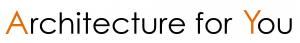AfY logo